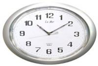 Часы настенные LAMER GD-121-2