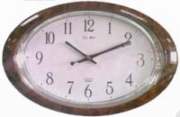 Часы настенные LAMER GD-121-5
