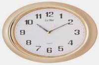 Часы настенные LAMER GD-121-12