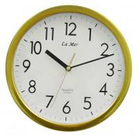 Настенные часы Lamer GD 205002