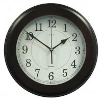 Часы настенные B&S HR-315