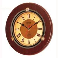 Часы настенные для дома и офиса Sinix 1018GR