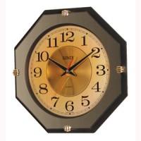 Часы настенные для дома и офиса Sinix 1054МА