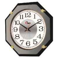 Часы настенные  Sinix 1054 WA