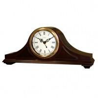 Настольные часы Kairos TNB001