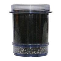 Сменный фильтрующий картридж на Keosan NEO-991
