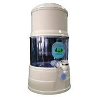 Фильтры для очистки воды Keosan Neo-991, 5 л