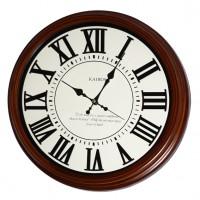 Большие настенные часы Kairos RSK 530
