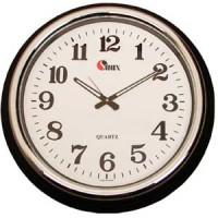 Большие настенные часы Sinix 3500
