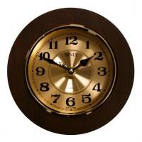 Часы настенные для дома и офиса Sinix 5080G