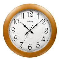 Часы настенные Castita 112WD-32