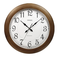 Часы настенные Castita 112B-32
