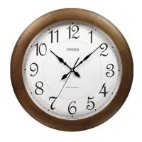 Часы настенные Castita 112 B-40