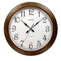 Часы настенные Castita 113B-32