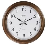Часы настенные Castita 114В-40