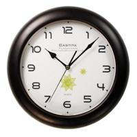 Часы настенные Castita 120BK