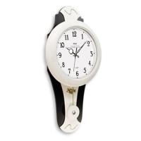Часы настенные с маятником Castita 301W