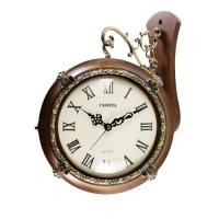 Часы двусторонние Castita 720В