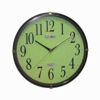 Часы настенные LAMER GD276001