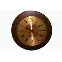 Часы настенные Sinix 1068GR