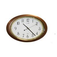 Часы настенные LAMER GD121-18