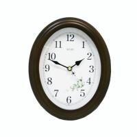 Настенные часы для дома и офиса Sinix-5054