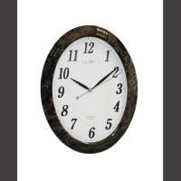 Настенные часы LAMER GD043GREY