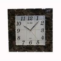Часы настенные LAMER GD042005
