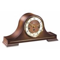 Настольные часы  0340-30-092