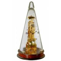 Настольные механические часы 0791-70-71 (Германия)