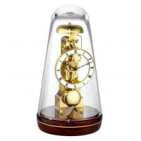 Настольные механические часы Hermle 22001-070791