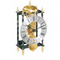 Настольные механические часы Hermle 22734-000701