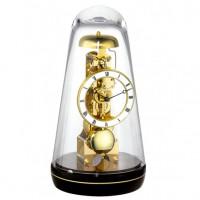 Настольные механические часы Hermle 22001-740791