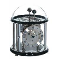 Настольные часы Hermle 22823-740352 Tellurium II