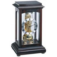 Настольные часы  0791-3Q-957