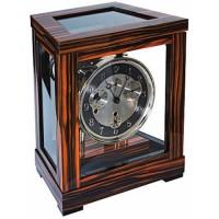 Настольные механические часы Hermle 22966-460352
