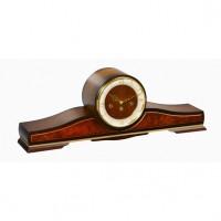 Настольные механические часы Hermle 21152-030340