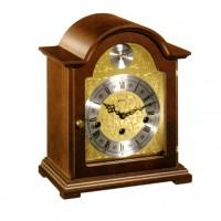 Настольные механические часы Hermle 0340-30-511