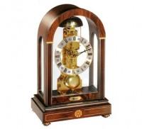 Настольные механические часы  0791-30-712