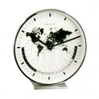 Настольные кварцевые часы Hermle 22843-002100