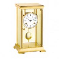 Настольные механические часы Hermle 0131-00-997