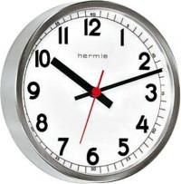 Настенные часы из металла Hermle 30537-002100