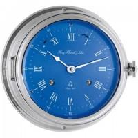 Настенные механические часы Hermle 35067-000132