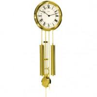 Настенные часы с боем Hermle 2214-00-992