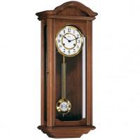 Настенные механические часы Hermle 0341-30-411