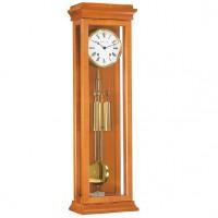 Настенные механические часы Hermle 70615-160058