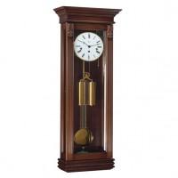 Настенные механические часы Hermle 0351-1Q-707