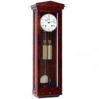 Настенные механические часы Hermle 0058-70-899