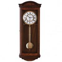 Настенные механические часы Hermle 70926-030341