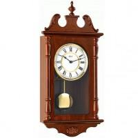 Настенные часы Hermle 70964-032214